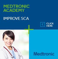 Medtronic Academy